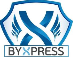 Byxpress-business for home