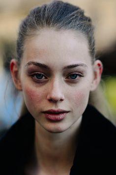 Lauren de Graaf | Paris  Pinterest: aloraphernelia Tumblr: @aloraphernelia