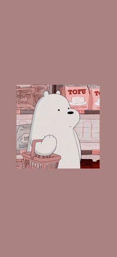 Cute Panda Wallpaper, Snoopy Wallpaper, Disney Phone Wallpaper, Cartoon Wallpaper Iphone, Soft Wallpaper, Iphone Wallpaper Tumblr Aesthetic, Cute Patterns Wallpaper, Iphone Background Wallpaper, Aesthetic Pastel Wallpaper