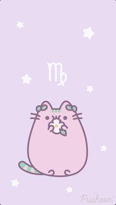 𝙹𝚎𝚗𝚗𝚕𝚘𝚟𝚎♡ Cute Pastel Wallpaper, Cute Wallpaper For Phone, Cute Disney Wallpaper, Cat Wallpaper, Kawaii Wallpaper, Cute Cartoon Wallpapers, Galaxy Wallpaper, Cute Kawaii Drawings, Kawaii Doodles