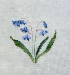 ru / A photo # 40 – Gerda Companion – Mosca <!-- Begin Yuzo --><!-- without result -->Related Post Chapter 6 is completed! I am impressed with how th. Iconic NYC restaurants you must visit on y Cross Stitch Needles, Beaded Cross Stitch, Cross Stitch Flowers, Cross Stitch Embroidery, Cross Stitch Designs, Cross Stitch Patterns, Cross Stitch Numbers, Bargello, Cross Stitching