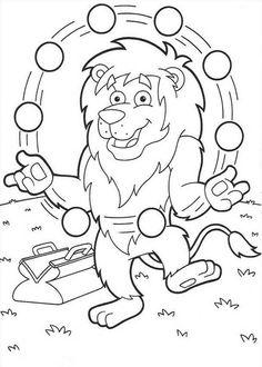 Dora the Explorer zum ausmalen für Kinder 56 Dora Coloring, Lion Coloring Pages, Online Coloring Pages, Cartoon Coloring Pages, Coloring Pages To Print, Printable Coloring Pages, Coloring Pages For Kids, Coloring Sheets, Coloring Books
