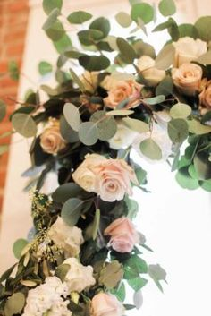 california-wedding-17-020417mc