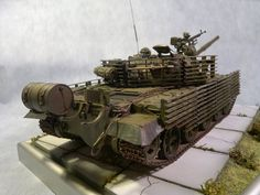 Т 62 — Каропка.ру — стендовые модели, военная миниатюра Maquette Revell, T 62, Military Vehicles, Arms, Army Vehicles, Weapons