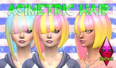 http://idol-sims.blogspot.com/2016/11/3-en-1-asimetric-hair-speed-creation.html