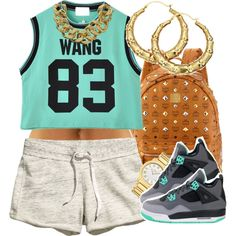 Wang 83., created by livelifefreelyy on Polyvore