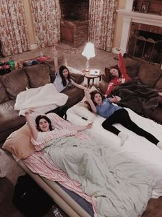 Bff pics, friend pics, bff pictures, best friend pictures, my Fun Sleepover Ideas, Girl Sleepover, Sleepover Party, Party Party, Bff Pics, Best Friend Pictures, Friend Photos, Cute Bff Pictures, Life Pictures