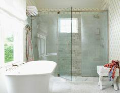 interior design by Meg Braff