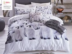 #bedding #textiles #home #inspiration #dream #pillow #cases #sypialnia #bedroom