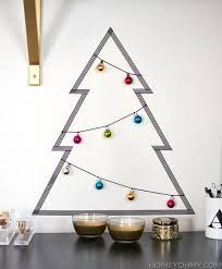 Resultado de imagen para Diy arbolito de navidad