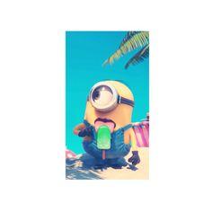 Summer, come back!