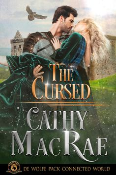 Cathy MacRae award-winning historical romance author Scottish medieval Highlander& Bride series Hardy Heroines series Ghosts of Culloden Moor series Kathryn le Veque& World of de Wolfe Mysterious Words, Historical Romance Authors, Never Been Kissed, Like A Cat, We Are Together, Happy Reading, First Kiss, Happily Ever After, Love Her