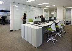 office interior - Google 검색