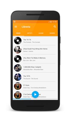 Mood Beats - Music Player v2.0.1   Mood Beats - Music Player…