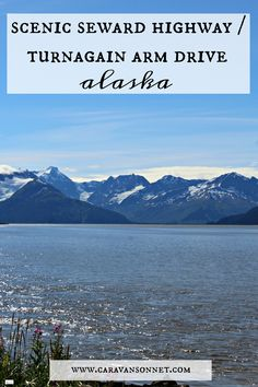 I hope you had a wonderful weekend! Today I am excited to share with y'all one of a few final posts from our ama. Packing For Alaska, Moving To Alaska, Alaska Travel, Packing Tips For Travel, Canada Travel, Alaska Trip, Seward Highway, Elba, Wanderlust Travel