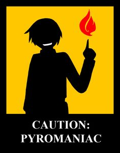 beware of the Flame Alchemist. by Mustang-sama.deviantart.com on @deviantART