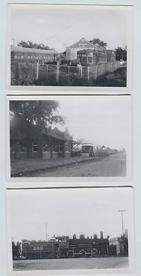 1968 Weatherford Texas Trinity Valley Railroad Depot Weatherford Texas, Mineral Wells, Railroad History, Walking Tour, Fort Worth, Old Pictures, Ancestry, Worlds Largest, Wisdom