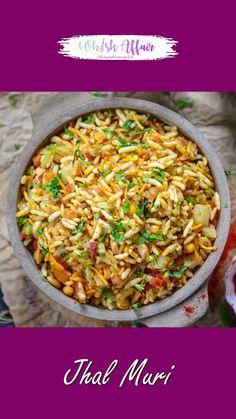 Puri Recipes, Paratha Recipes, Veg Recipes, Spicy Recipes, Indian Dessert Recipes, Cooking Recipes, Healthy Potato Recipes, Healthy Indian Recipes, Chaat Recipe