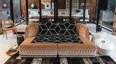 Karsten Design | Casa & Decoração no Westwing