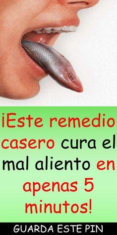 Home Remedies, Natural Remedies, Maria Sarapova, Hot Dog Buns, Beauty Hacks, Medicine, Health Fitness, Belleza Natural, Naan