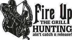 It's hunting season Bow Hunting Tips, Bow Hunting Deer, Archery Hunting, Hunting Stuff, Archery Gear, Hunting Gear, Outdoor Life, Outdoor Fun, Hunting Quotes