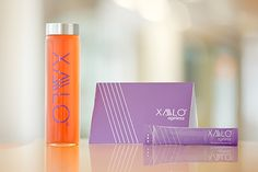 Works on a Cellular Level to Increase---- You'll just have to go to bodybydoug to find out???
