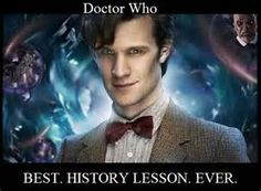 Matt Smith has declared himself open to a Doctor Who return in the future, albeit not for a few years. With that said, it's possible that Matt Smith. 11th Doctor, Doctor Who Meme, Twelfth Doctor, Doctor Quotes, Benedict Cumberbatch, Tardis, Marvel Universe, Matt Smith Doctor Who, Harry Potter