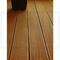 Fava Planker - AMARGOSA 21X145MM