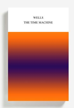Jacket Mechanical: P.D. Classics