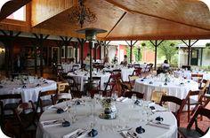Becker Farms Beautiful Wedding Shower Reunion Birthday Venue 50th