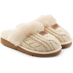 Best uggs black friday sale from our store online.Cheap ugg black friday sale with top quality.New Ugg boots outlet sale with clearance price. Ugg Slippers, Knitted Slippers, Womens Slippers, Bedroom Slippers, Winter Slippers, Women's Shoes, Cute Shoes, Me Too Shoes, Fashion Shoes