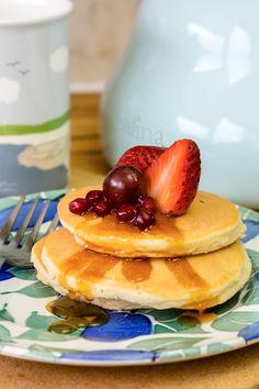 #bambini #brunch #buonacolazione #buongiorno #Carnevale #colazione #colazionedomenica #comefarepancake #crepes #dessert #dolce #domenica #festa #focaccine #ideaconricotta #pancake #pancakeconricotta #pancakeday #pancakediricotta #pancakericetta #pancakericettafacile #pancakericettaveloce #pancakesoffice #pancakes #pancakesdiricotta #pancakesmorbide #ricetta #ricettaconricotta #ricettaconuova #ricettafacilepancake #ricettafacilericotta #ricettagolosapancake #ricettainternazionale…