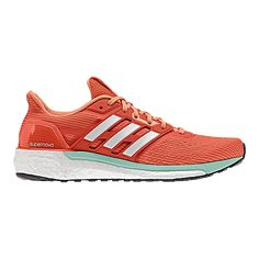 innovative design eed7c 23b39 adidas Supernova Womens Running Shoes Pompe Tacco Alto, Stivali Tacco  Alto, Adidas Donna,