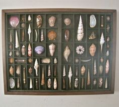 I have printers drawers like this.  Didn't think about putting anything but miniatures in it.