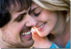 Quieres encontrar pareja o recuperar al amor de tu vida? Descubre porque los hechizos de magia blanca para el amor son tu mejor opción y cambia tu vida sentimental ahora! CLICK AQUI: www.hechizosparaenamorarefectivosya.blogspot.com/2012/02/magia-blanca-para-el-amor-atrae-tu.html