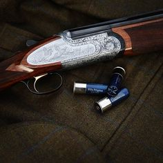 This is the official page of Gentleman Bobwhite, dedicated to the outdoor lifestyle and the pleasures of pursuing the gentleman of game birds: the bobwhite quail. Duck Hunting Gear, Hunting Guns, Shotguns, Firearms, Eagle Pictures, Gun Art, Survival Equipment, Gentleman, Weapons