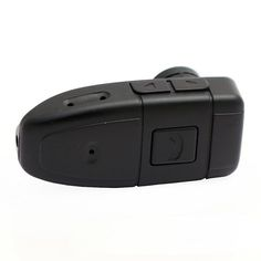 Bluetooth Hidden Camera - Spy Cameras  #Bestspycameras