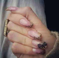 #uñas con estilo