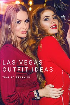 What to wear in Vegas? Whether you're hitting the pool, the club, or the casino, we've got you covered. Get outfit ideas and style tips for your Vegas vacation. Vegas Vacation, Las Vegas Trip, Vegas Day Outfit, Hangover Cures, Vegas Pools, Pool Party Outfits, Glitter Outfit, Las Vegas Shows, Vegas Style