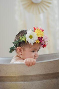 Cute Baby Girl Images, Milk Bath Photography, Girls Image, Cute Babies, Kids, Bebe, Children, Young Children, Boys