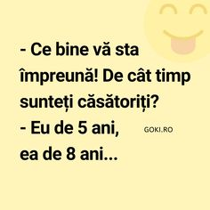 Cringe, Romania, Funny Jokes, Anna, Lol, Humor, Memes, Words, Sweet