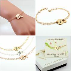 New Fashion Gleamy RAINBOW MOONSTONE Perles Rondes Bracelet Jonc LADY JEWELRY