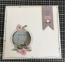 Owl Card, Owls, Cardmaking, Card Ideas, Stamps, Urban, Frame, Projects, Cards