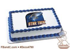 Deco4790 | STAR TREK ENTERPRISE PC IMAGE | Space, ship.