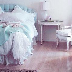 Hardwood floor, night stand, chair