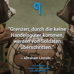 Zitate, Politik, Abraham Lincoln