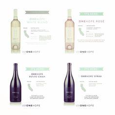 Italian Logo, Food Catalog, Catalogue Layout, Wine Supplies, Digital Menu, Wine Tasting Events, Wine Magazine, Wine Down, Wine Design
