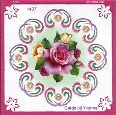 Paper Embroidery, String Art, Stitch, Diy, Paper, Cards, Pintura, Needlepoint, Cross Stitch