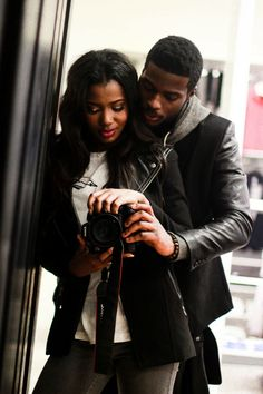 I want to take a shot like this with the bae... when God eventually leads him to me lol.