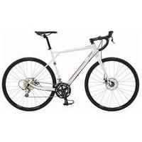 Gt Grade Tiagra 2015 Adventure Road Bike